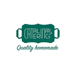 Catalina Catering